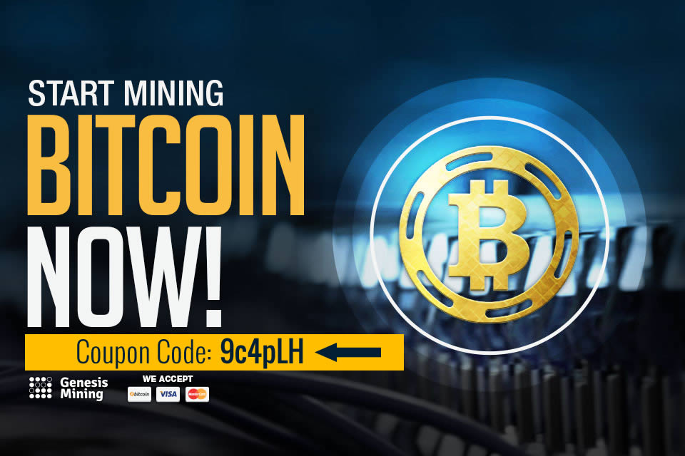 Genesis mining coupon code mine bitcoin and altcoins and save genesis mining coupon code mine bitcoin and altcoins and save power lead system unofficial malvernweather Gallery