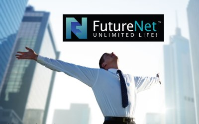 FuturoCoin and other Announcements from FutureNet Boom!