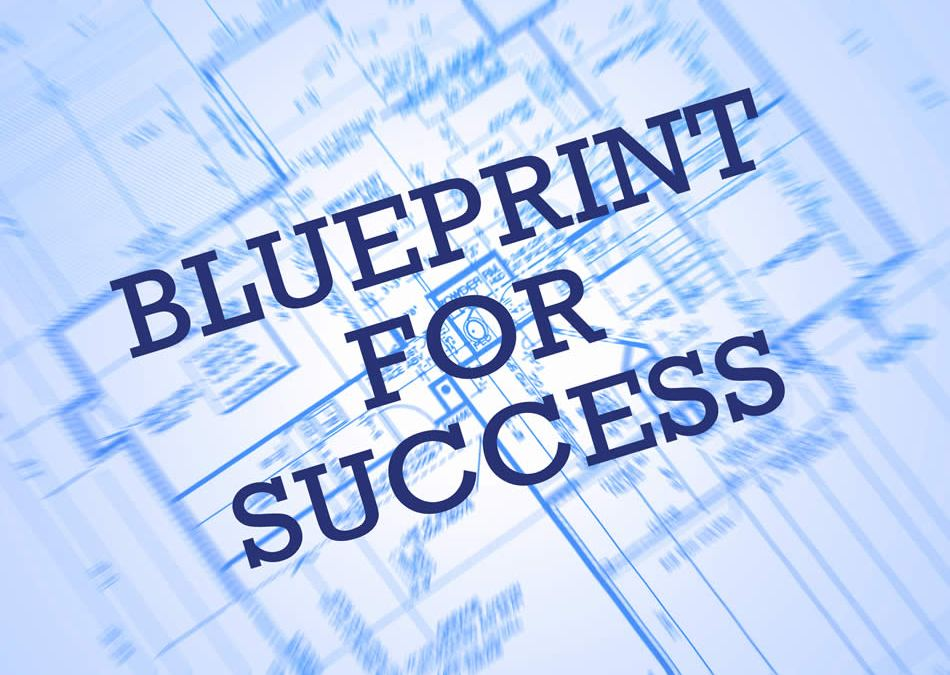 My success blueprint to making money online simple and low cost my success blueprint to making money online simple and low cost business malvernweather Choice Image
