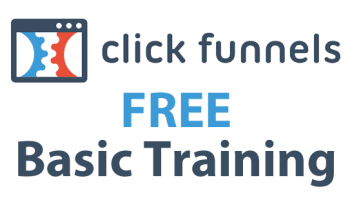 The Best Strategy To Use For Clickfunnels Free Trial