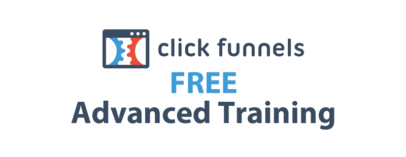 Some Ideas on Clickfunnels Course You Need To Know