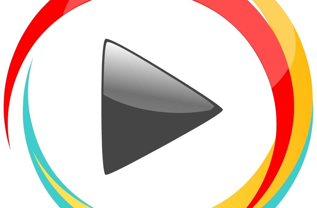 Explaindio 4 – Amazing software for the Video Designer within You.