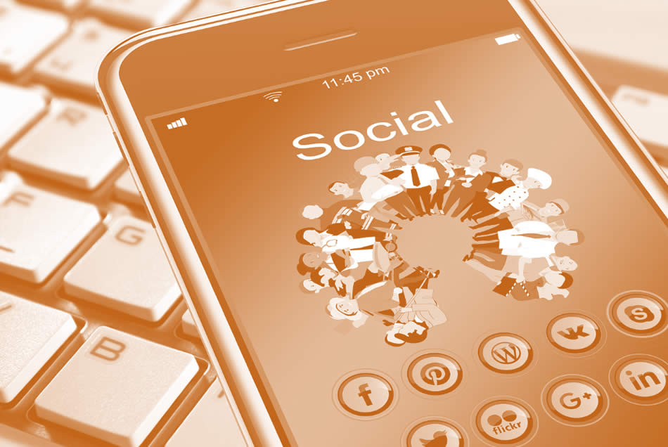Social Media Marketing – The Good, the Bad and the Profitable