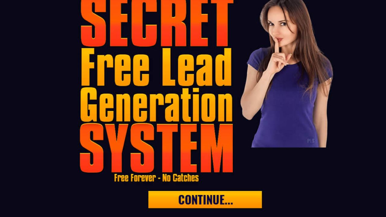 28+ Free Lead System Pictures