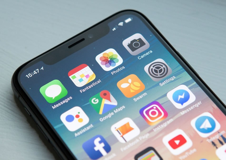 To App Or Not To App? What is the Answer?