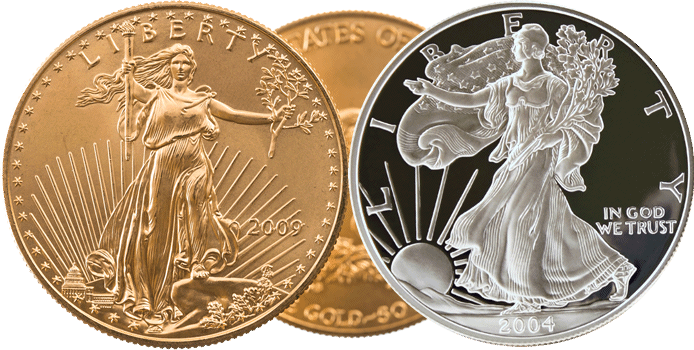 7k Metals – Gold and Silver Profits for Now and the Future