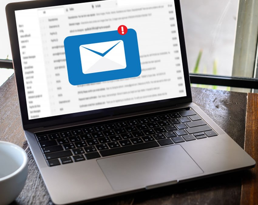 17 Expert Methods To Grow Your Email List
