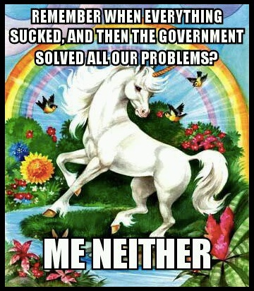 Goverenment Unicorn copy