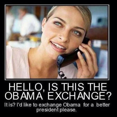 Obama Exchange copy