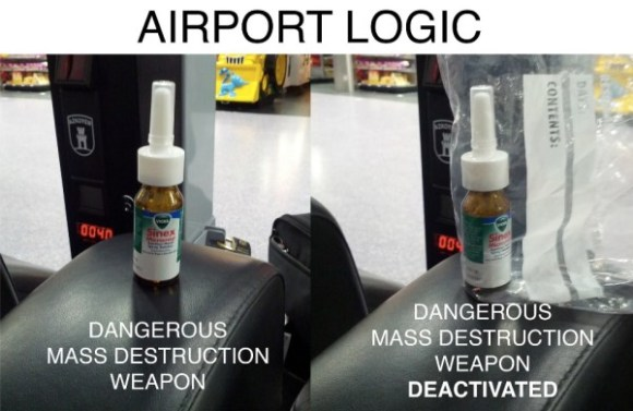 Airport Logic copy