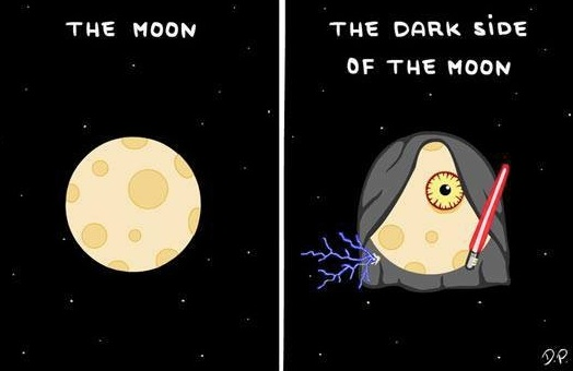 Dark Side of Moon copy