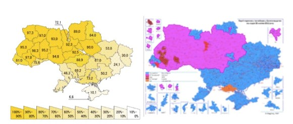 UkraineVoting00
