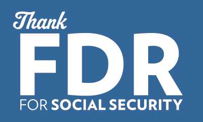 SocialSecuritySticker_5x3_Blue_FDR