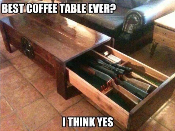 Best Coffee Table copy