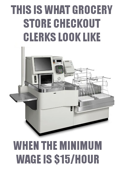 Check Out Clerks copy