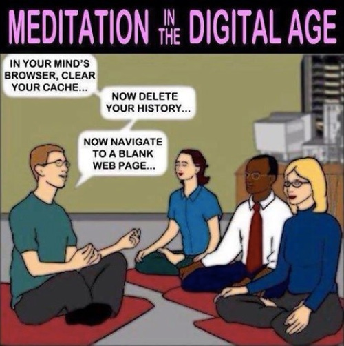 Digital Meeditation copy