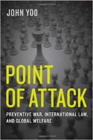 Point of Attack04
