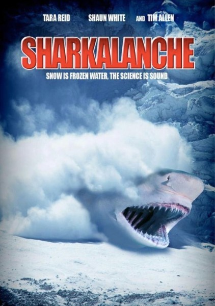 Sharkalanche copy