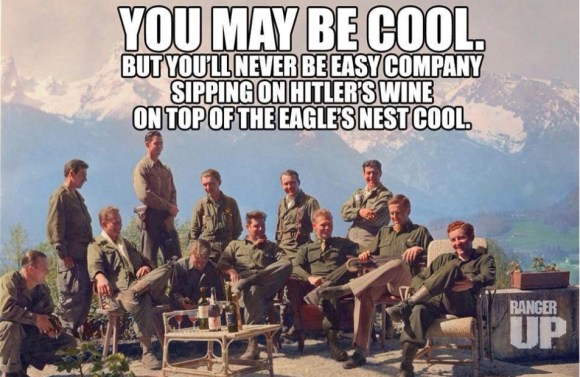 You May Be Cool copy