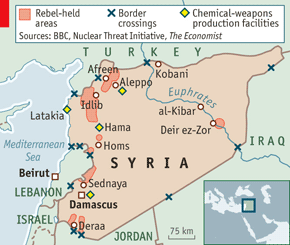 What's Happening In Kobani   Power Line on kurdistan map, turkey country map, turkey and syria map, syrian map, syria control map, dabiq syria map, islamic state map, euphrates river map, isis map, istanbul turkey map, ar raqqah syria map, syria borders map, kobane syria map, 2015 syria map, syria battle map, afrin syria map, iraq war map, a turkey on world map, syria conflict map, raqqa syria map,
