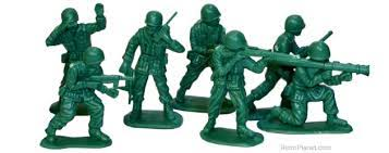 ArmyMen06