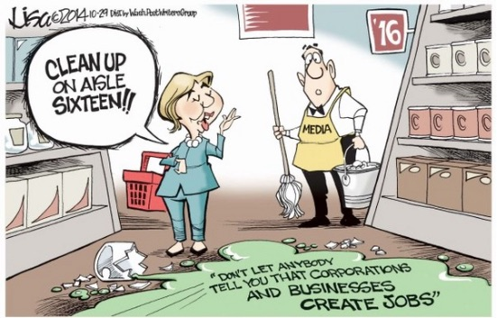 Hillary Clean Up copy
