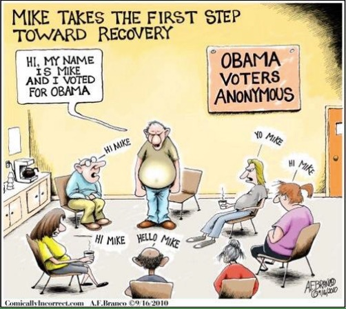 Obama Voters Anonymous copy