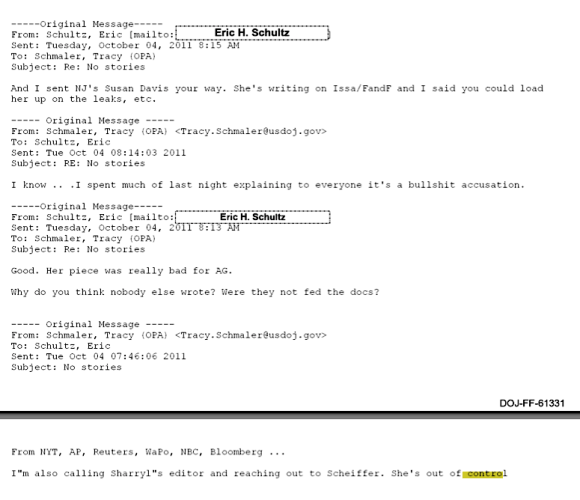Screen Shot 2014-11-20 at 6.43.59 PM