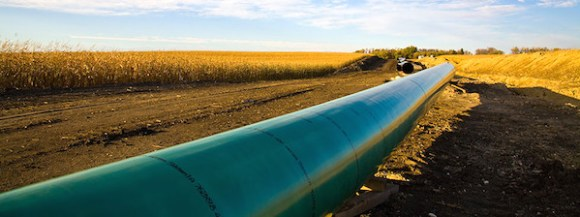 TransCanada-Keystone-Pipeline-Construction-980x366-980x366