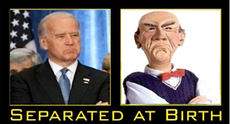 Biden Separated copy