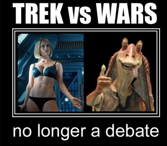 Trek v Wars copy
