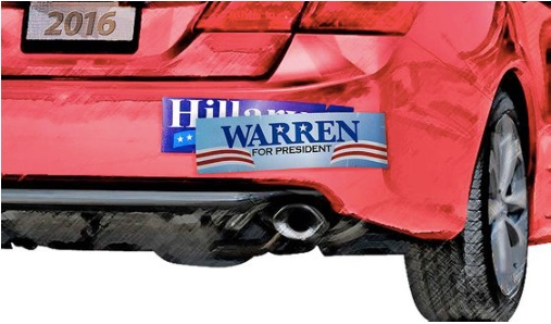 Warren for Pres copy