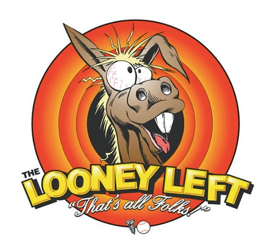 Looney Left copy