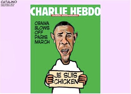 Obama Chicken 2 copy