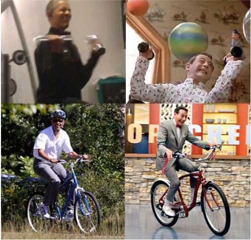 Obama Pee Wee copy