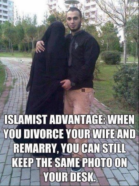 Islamic Divorce copy