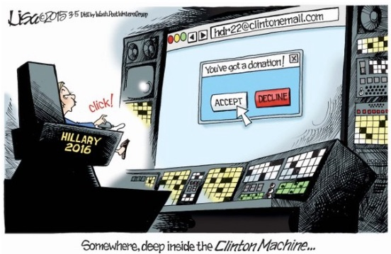Clinton Machine copy