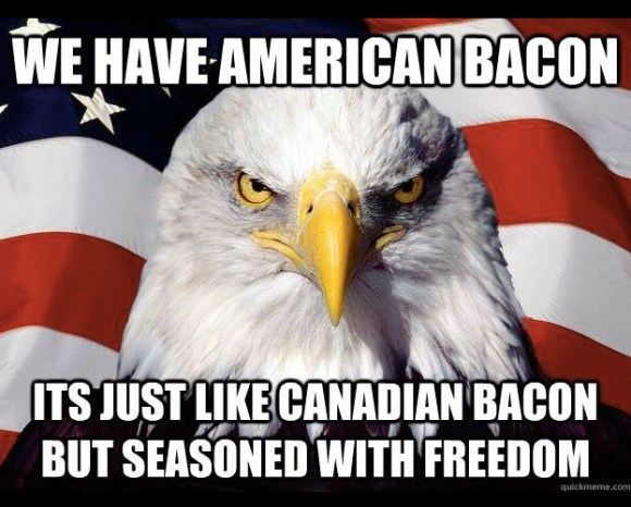 Freedom Bacon copy