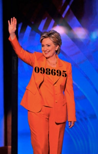 Hillary Jumpsuit copy