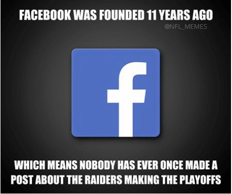 Fcebook Raiders copy