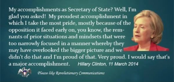 Hillary Accomplishments copy