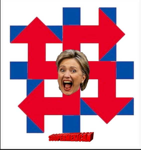 Hillary Cross copy
