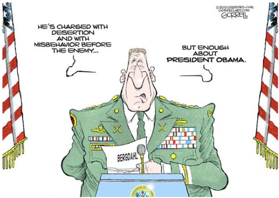 Obama Desertion copy
