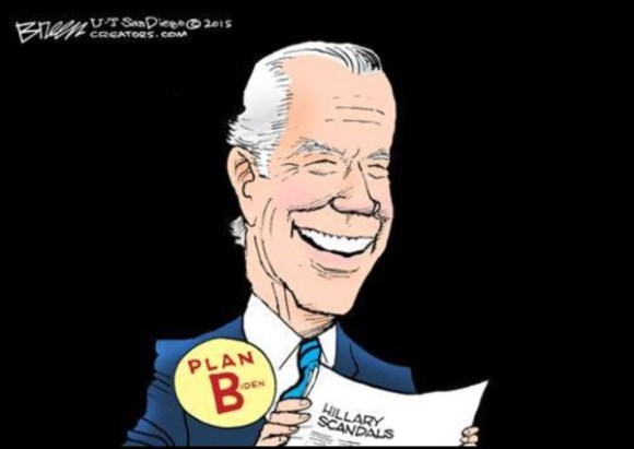 Biden Plan B copy