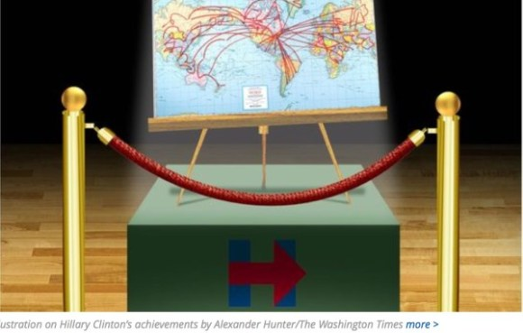 Hillary's Map copy
