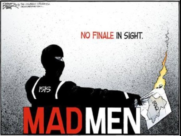 ISIS Mad Men copy