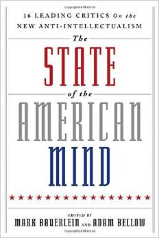 State of the American Mind