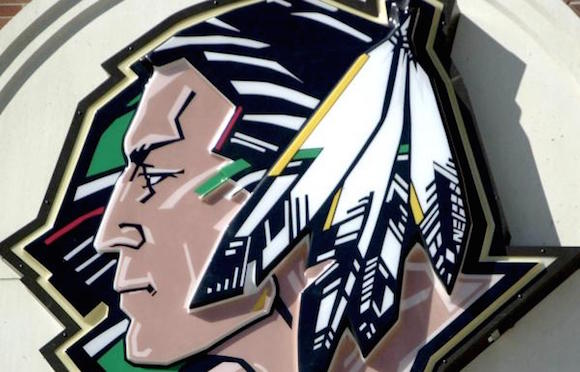 fighting-sioux-ask-n-ndn