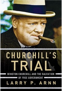 Churchills Trial Big copy