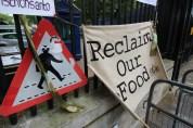 March Against Monsanto London 10